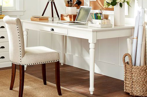 Amazing Home Office Room Furniture Home Office Collections Pottery Barn