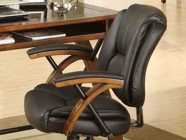 Amazing Home Office Table And Chair Office And Home Office Furniture American Furniture Warehouse Afw