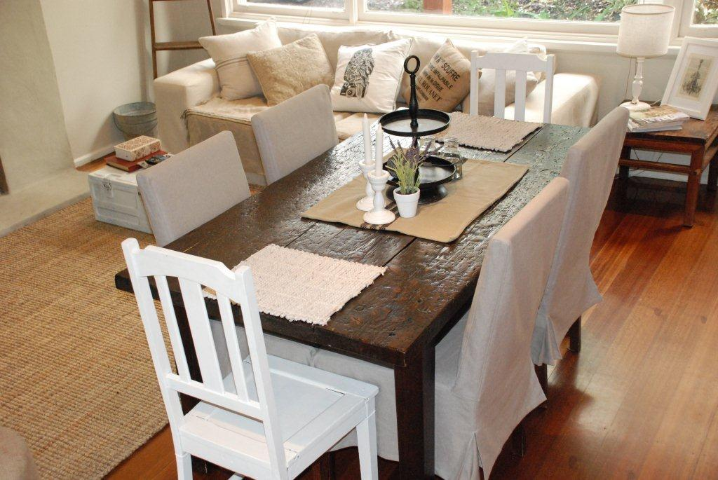 Amazing Ikea Chair Set Ikea Dining Chair Slipcovers Now Available At Comfort Works