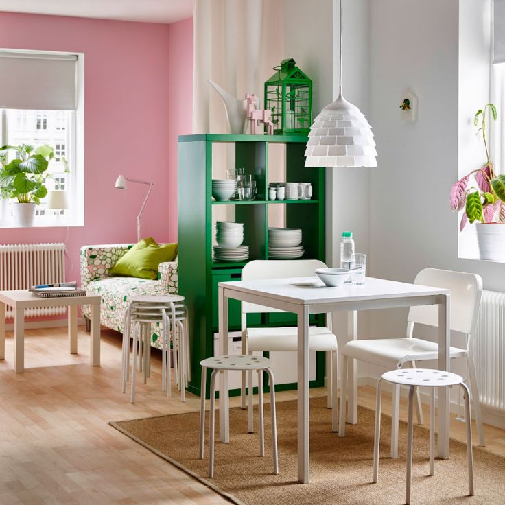 Amazing Ikea Dining Set For Two 27 Best Dining Room Images On Pinterest Dining Rooms Ikea