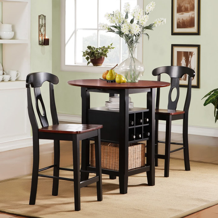 Amazing Ikea Dining Set For Two Dining Inspiration Ikea Dining Table Small Dining Tables In Dining