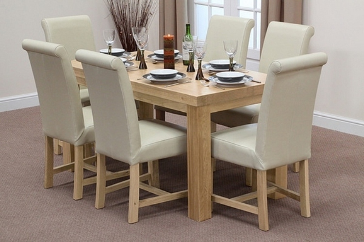 Amazing Ikea Dining Table 6 Seater Delightful Beautiful Dining Room Sets Ikea 6 Seater Dining Table