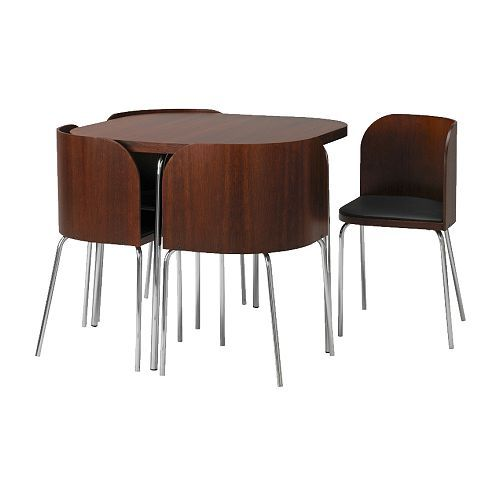 Amazing Ikea Dining Table Chairs Dining Tables Surprising Ikea Dining Table And Chairs Dining