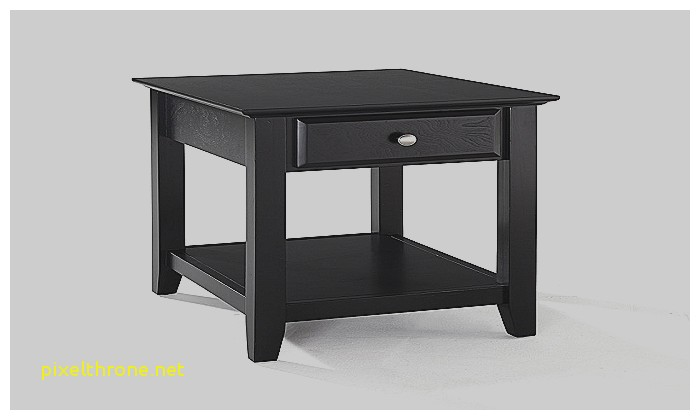 Amazing Ikea End Tables With Drawers End Tables Black End Tables With Drawers Beautiful Drawer End
