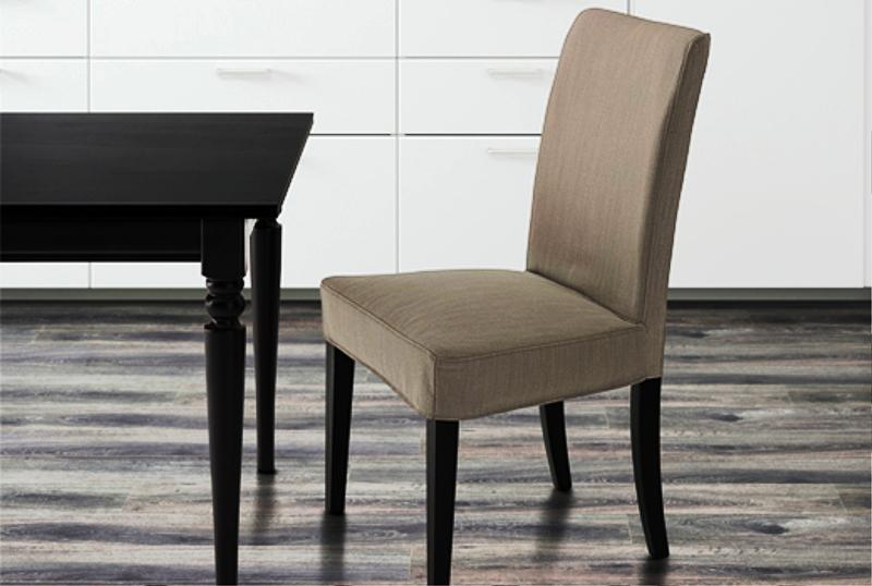 Amazing Ikea Furniture Dining Chairs Best Ikea Dining Chairs On Sale Homes Of Ikea