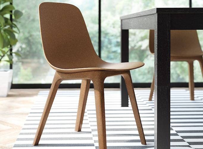 Amazing Ikea Furniture Dining Chairs Ikea Chairs Ireland Dublin