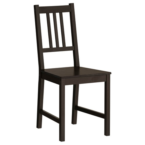 Amazing Ikea Furniture Dining Chairs Ikea Dining Chairs Fabric For Dining Room Chairs