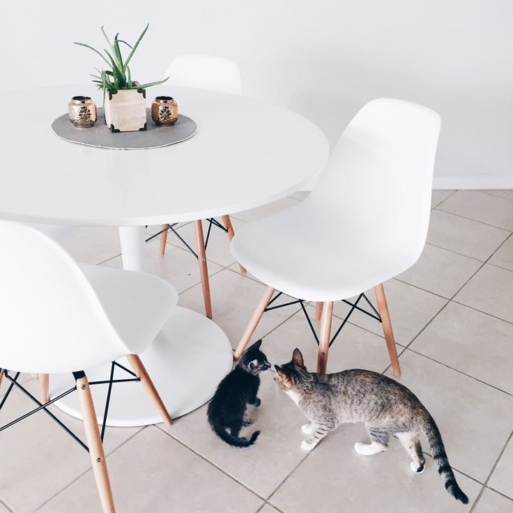 Amazing Ikea Small Kitchen Table And Chairs Best 25 Kitchen Tables Ikea Ideas On Pinterest Kitchen Island