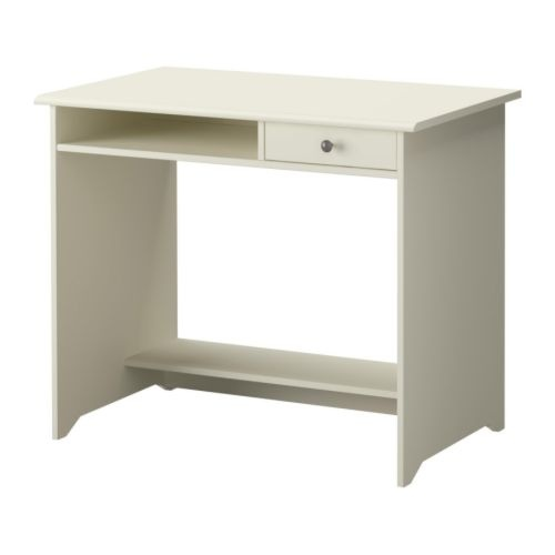 Amazing Ikea Student Desk White Awesome 22 Best Images About Ikea On Pinterest Slipcovers For