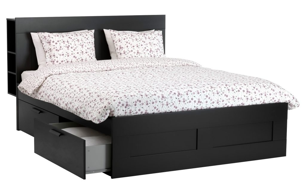 Amazing Ikea White Full Size Bed Fabulous Full Bed Frame With Headboard Expand Full Size Bed Frame