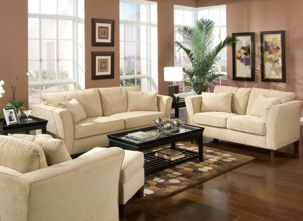Amazing Inexpensive Living Room Furniture Sets Best 25 Cheap Living Room Sets Ideas On Pinterest Colours Live