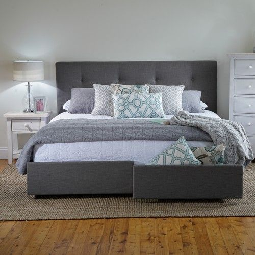 Amazing King Bed Frame With Storage Best 25 King Storage Bed Ideas On Pinterest Bed Drawers Bed