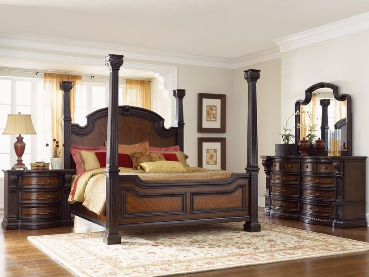 Amazing King Size Bed Furniture Best King Size Bed Sets Furniture Best 25 King Bedroom Furniture