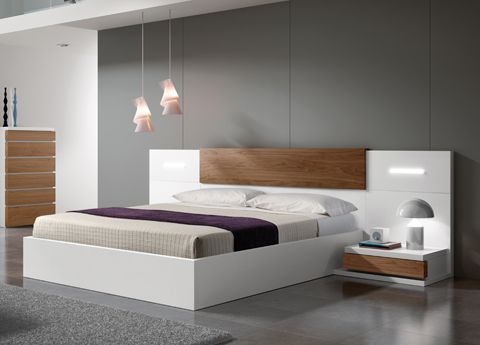 Amazing King Size Mattress In A Box Best 25 King Size Storage Bed Ideas On Pinterest King Size Bed
