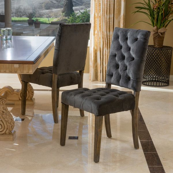 Amazing Kitchen Dining Chairs 252 Best Furniture Images On Pinterest Bedroom Furniture
