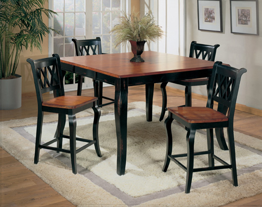 Amazing Kitchen Dining Sets Dining Room Extraodinary Kitchen Dinette Set Kitchen Dining Room