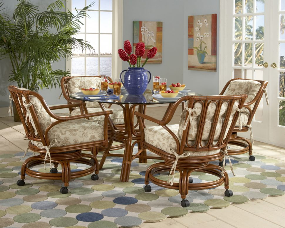 Amazing Kitchen Table Chairs With Arms Kitchen Kitchen Table And Chairs Gray Dining Chairs Teal Dining
