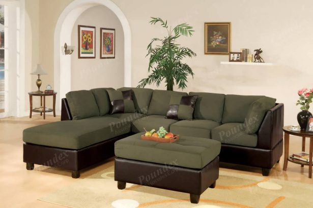 Amazing L Couch With Recliner Sofa Sofas And Sectionals Modular Sectional Cheap Sectional