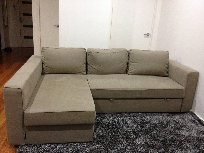 Amazing L Shaped Sectional Couch Best Sectional Sofas For Small Spaces Ideas 4 Homes