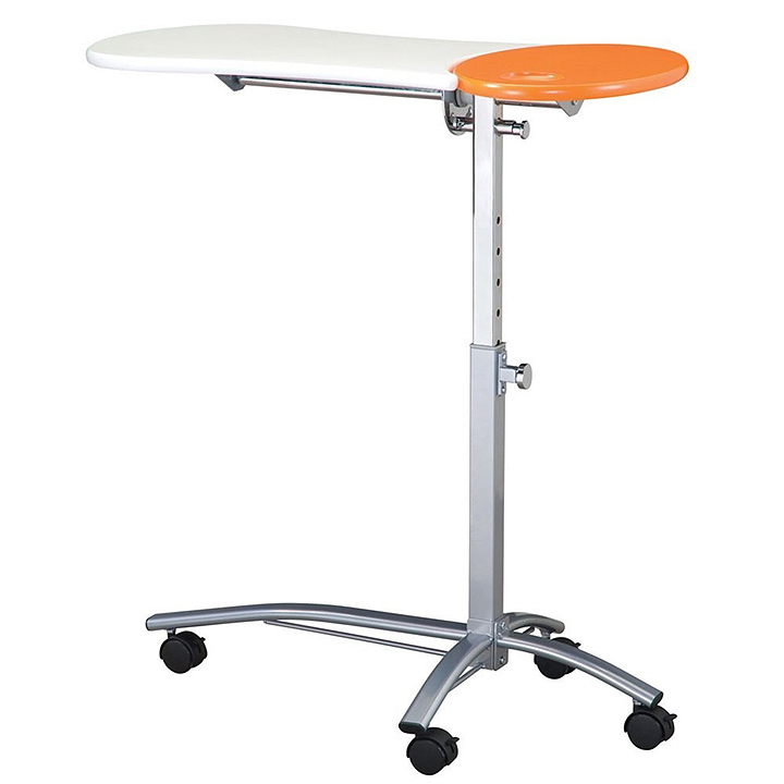 Amazing Laptop Desk Stand Ikea Ikea Laptop Desk Dave Review And Photo