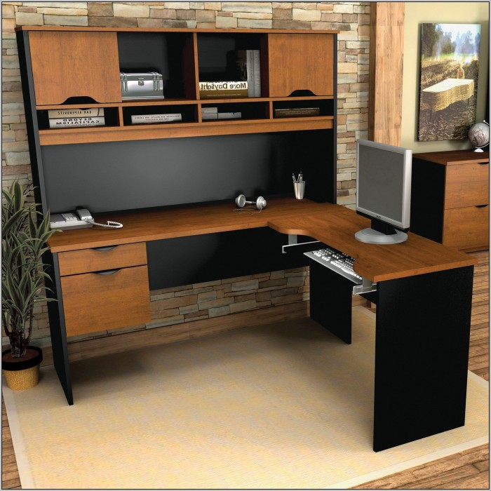 Amazing Large Computer Desks For Home Pleasant Large Computer Desk Fresh Decoration Super Large Home