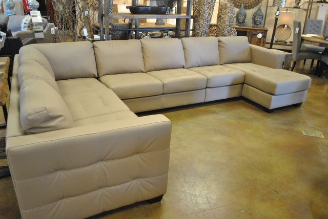 Amazing Large Leather Sectional Couch Beautiful Extra Large Sectional Sofa With Extra Large Leather