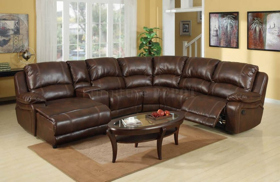 Amazing Large Leather Sectional With Chaise Sofa White Leather Sectional Small L Shaped Couch Loveseat Large