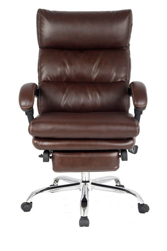 Amazing Leather Executive Chair Viva Office Leather Executive Chair Reviews Wayfair