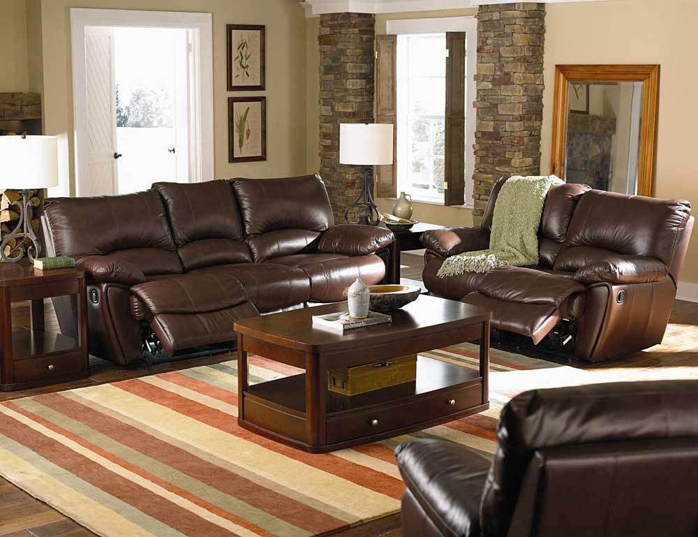 Amazing Leather Living Room Chair Inspiration Of Leather Living Room Furniture Sets Cabinet