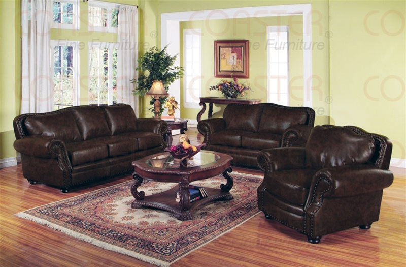 Amazing Leather Living Room Sets Creative Decoration Faux Leather Living Room Set Sensational Ideas
