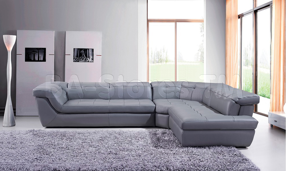 Amazing Leather Sectional Sofa With Chaise Sectional Sofas 397 Italian Leather Sectional Sofa Right Chaise