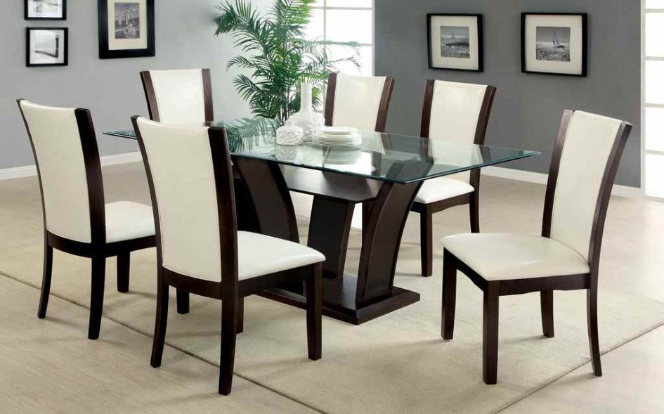 Amazing Leather Upholstery For Dining Room Chairs Dinning Leather Counter Stools Leather Upholstery Ivory Leather