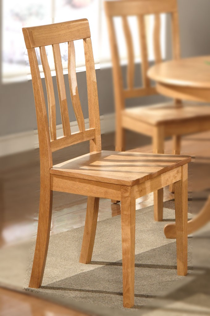 Amazing Light Wood Kitchen Chairs Kitchen Chairs Light Oak Video And Photos Madlonsbigbear