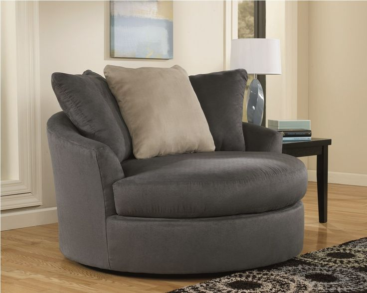 Amazing Living Room Chairs On Wheels 44 Best Accent Chairs Images On Pinterest Accent Chairs Arm
