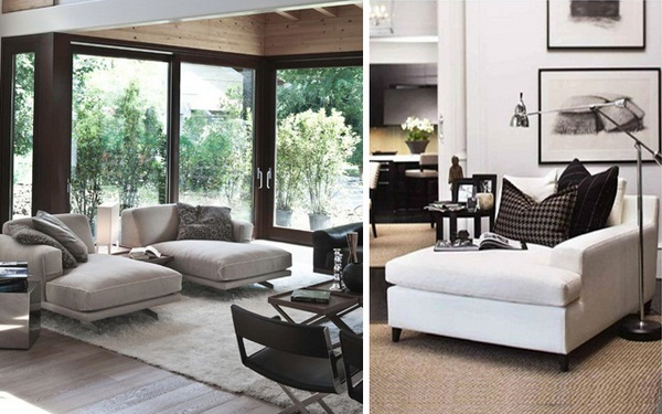 Amazing Living Room Chaise Lounge Chairs Chaise Lounges Living Room Beauteous Living Room Chaise Lounge
