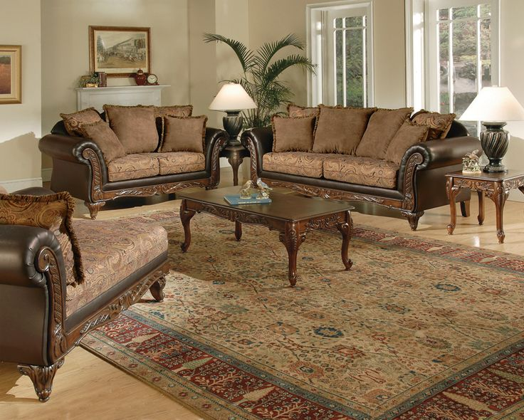 Amazing Living Room Furniture Chaise Lounge Victorian Style Living Room Set With Chaise Lounge Home