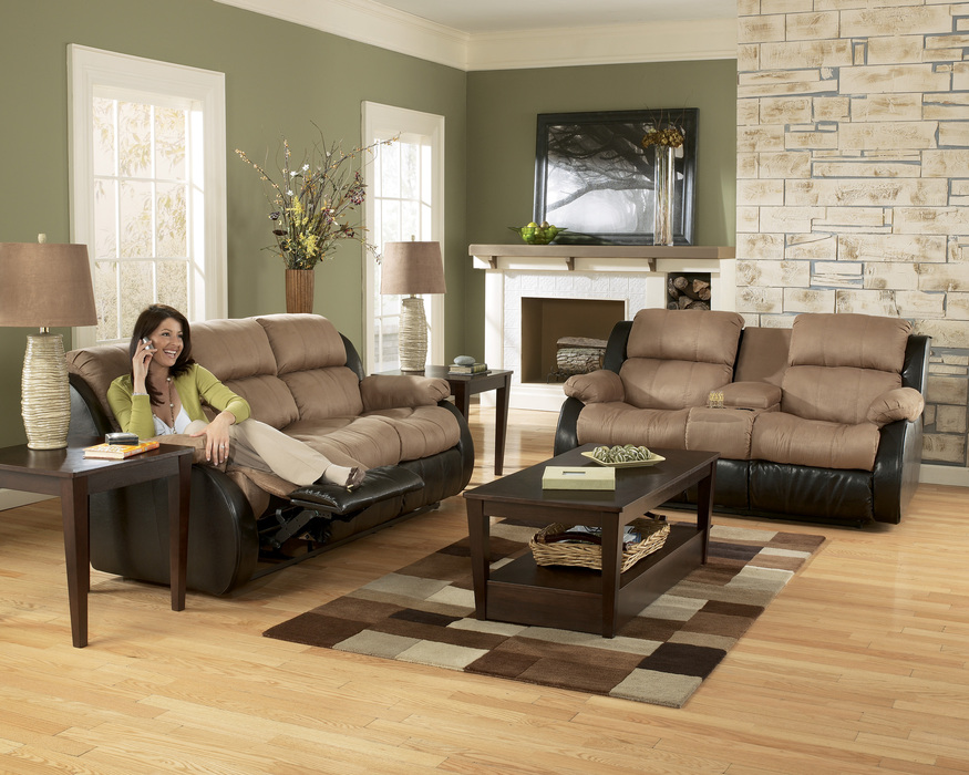 Amazing Living Room Sofa And Loveseat Sets Elegant Living Room Sofa And Loveseat Sets Sofa Awesome Reclining