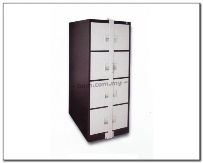Amazing Locking File Cabinet 2 Drawer Locking File Cabinet With Wheels Cabinet Home Design