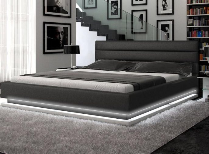 Amazing Low King Bed Frame Bed Frame Low Bed Frames King Fkqhib Low Bed Frames King Bed Frames
