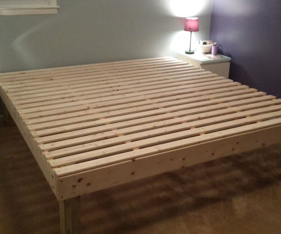 Amazing Mattress Firm Bed Frame Bed Frames Mattress Firm Promo Code July 2017 Metal Bed Frames