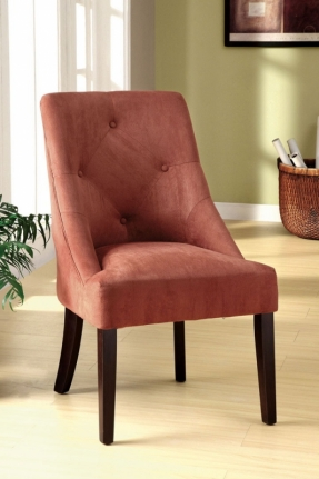 Amazing Microfiber Dining Chairs Microfiber Living Room Chairs Foter