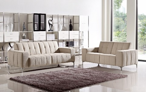 Amazing Modern Fabric Sofa Designs Best Types Of Modern Fabric Sofa Sets Interior Design