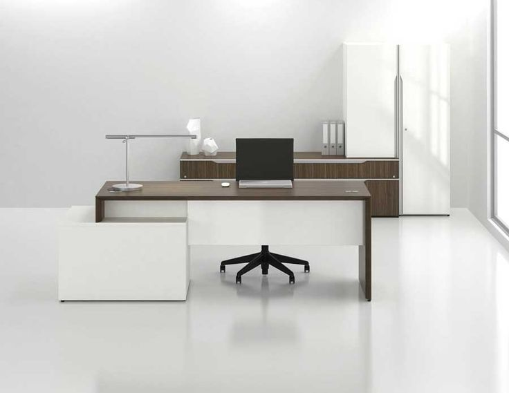 Amazing Modern Office Table Design Best 25 Contemporary Office Desk Ideas On Pinterest Modern