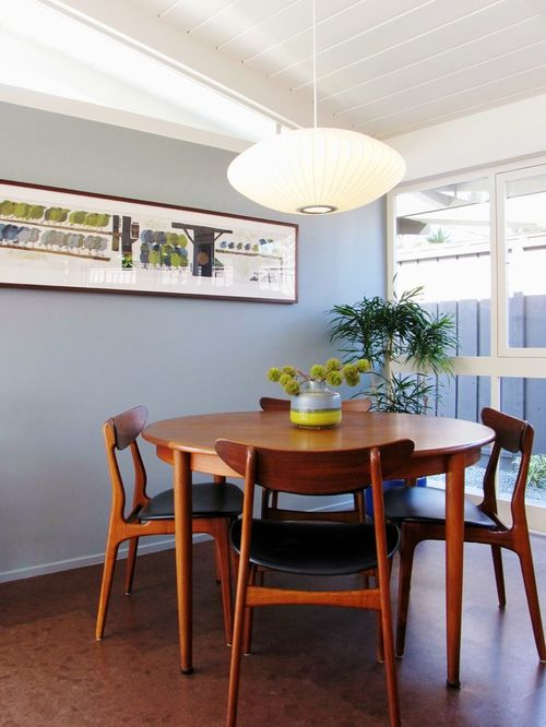 Amazing Modern Small Dining Table Modern Small Dining Sets Houzz