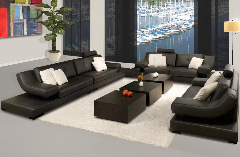 Amazing Modern Sofa Set Designs Sofa Appealing Modern Sofa Set Designs Design Modern Sofa Set