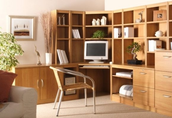 Amazing Modular Home Office Furniture Collections 25 Beautiful Modular Home Office Furniture Collections Yvotube