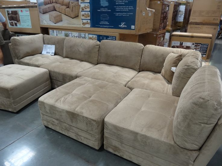 Amazing Modular Sectional Sofa Microfiber Best 25 Modular Sectional Sofa Ideas On Pinterest Modular