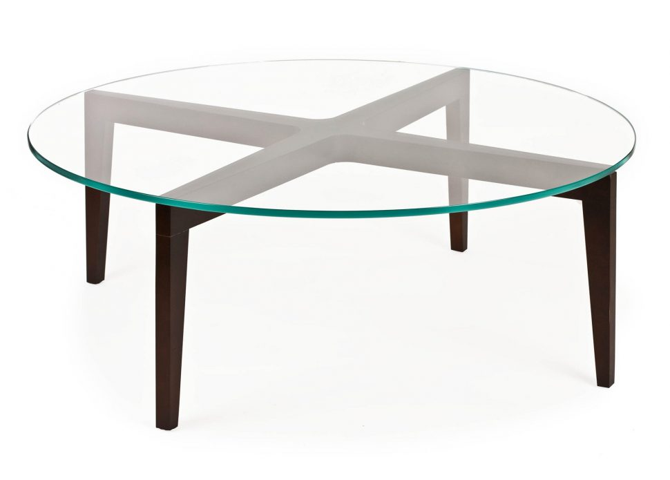 Amazing Narrow Table Ikea Coffee Table Wonderful Ikea Lack Table Gold Coffee Table Ikea