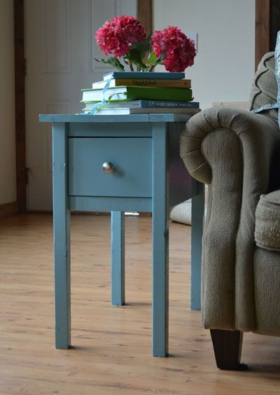 Amazing of 1 Foot Wide Nightstand Best 25 Large Bedside Tables Ideas On Pinterest Natural Bedside