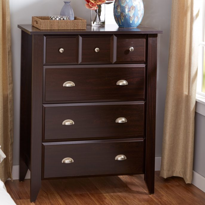 Amazing of 15 Inch Wide Dresser Bedroom Furniture Sets Compact Chest Of Drawers 15 Inch Deep